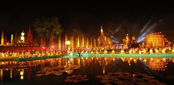sukhothai_top_01