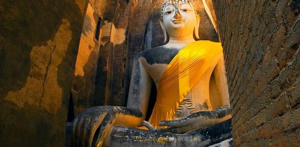 sukhothai_top_03