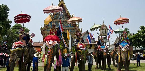 sukhothai_top_05